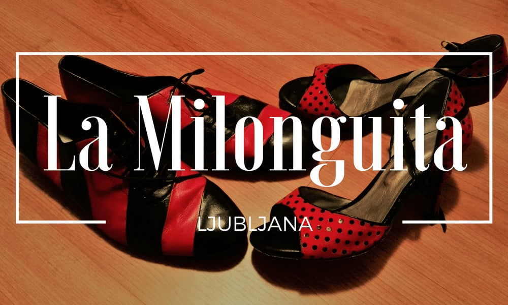 La-Milonguita-naslovnica