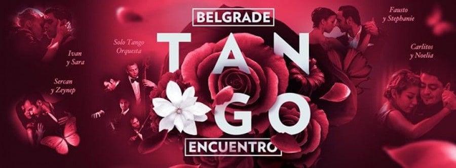 Beograd5
