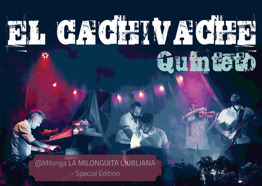 El-Cachivache-Quinteto-1