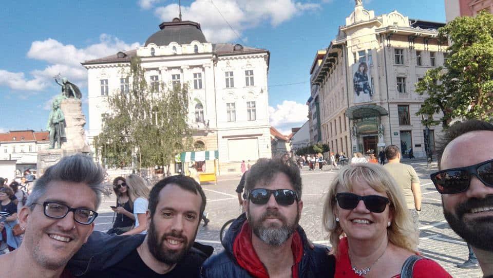 El-Cachivache-in-Ljubljana-2018-3