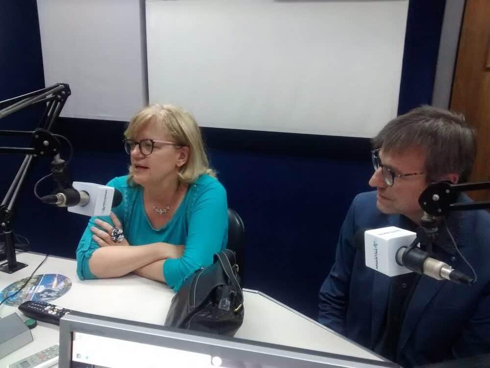 Intervju-na-Radiu-Argentina