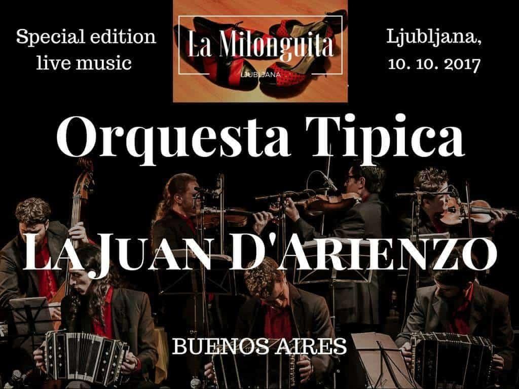 Juan-DArienzo-z-logom-La-Milonguita