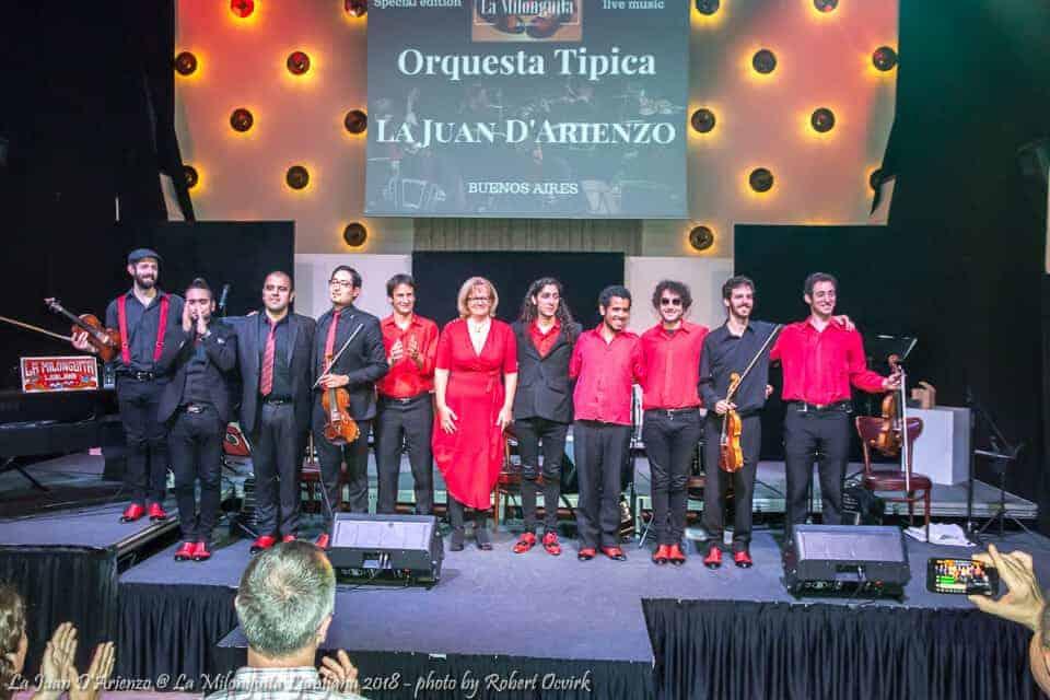 La-Juan-Darienzo-at-La-Milonguita-Ljubljana-2018