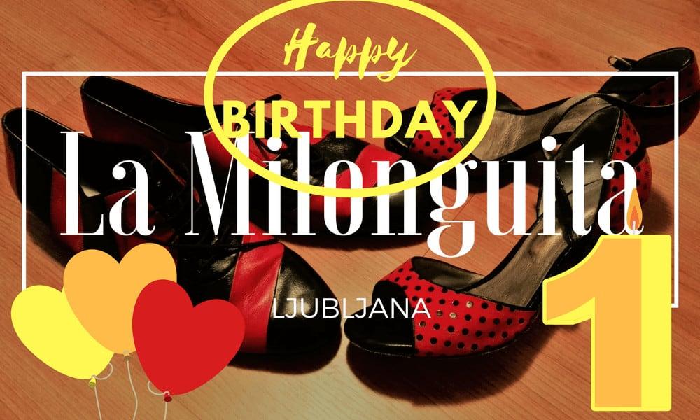 La-Milonguita-1st-birthday
