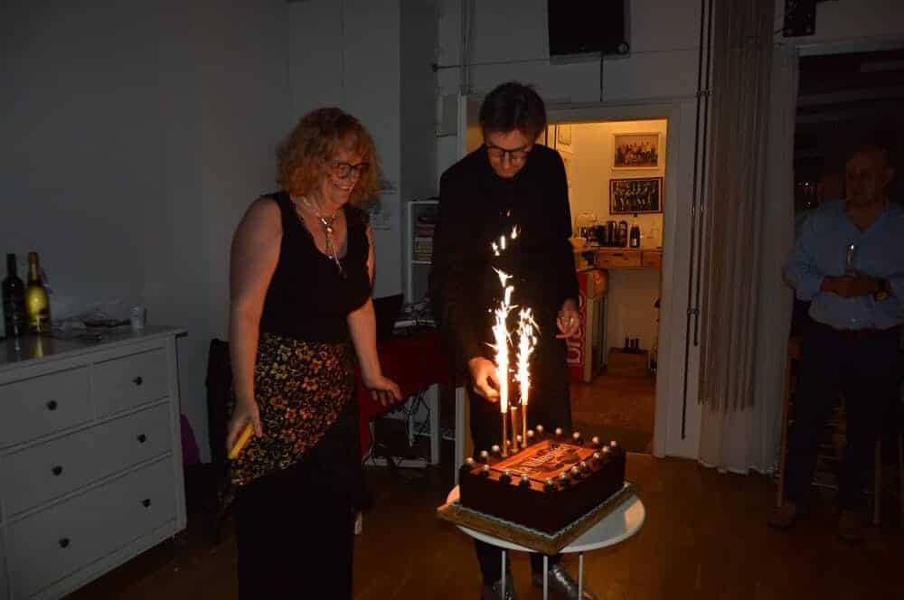 La-Milonguita-Ljubljana-3rd-birthday-1
