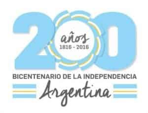 logo-bicentenario-2016