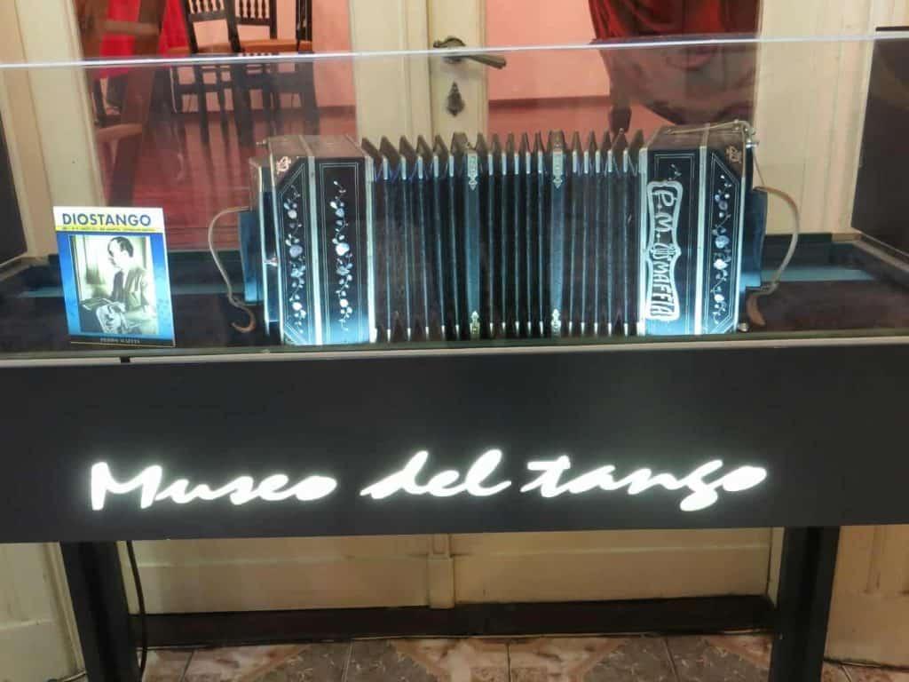 museo-del-tango-buenos-aires
